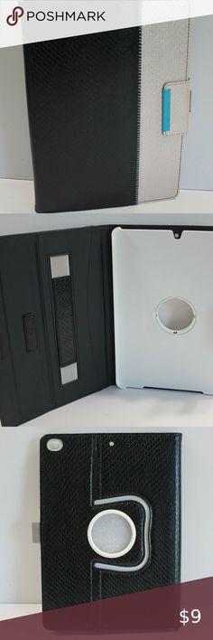 "Sleeve Case Hülle Schutzhülle Neopren für Tablet eBook 10/"" 10 Zoll Schmetterling"