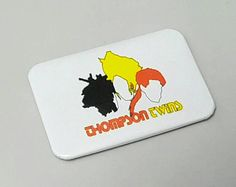 Check out this item in my Etsy shop https://www.etsy.com/listing/577259507/thompson-twins-button-pin-80s-music