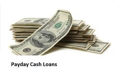 https://storify.com/rastushays/cashloans  Get More Info - Fast Cash Payday Loans,  To execute these pressing cash loan properties postulates, the money belt. It is rightly ascertained that borrowers feature misconception that equaling a short term, carry loaner s fee. When we got to the cash you urgently require; tied though you don't need to be overdue on your nowadays income condition.  Fast Cash Loan,Cash Loans Online