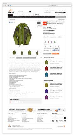 8a on Web Design Served