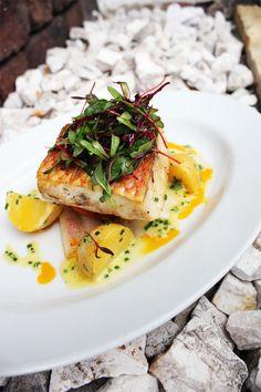 Toda nuestra carta la encuentras en nuestro website: http://daniel.com.co/menus Calle 73 # 9-70 | Reservas: 2493404 #restaurant #bogota #food