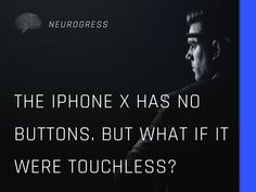 Neurogress.io. Is our current fascination with simple interfaces purely an aesthetic one? Or does the movement toward simpler ways of controlling our devices represent an evolution in how we get things done. If so, are brain-controlled devices the next logical step? Invest in the interactive mind-controlled devices of the future by buying tokens now. Visit Neurogress.io. Millionaire Lifestyle, Cryptocurrency, Evolution, Crying, Investing, Mindfulness, Buttons, Iphone, Future