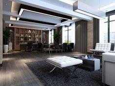 modern-ceo-office-design-modern-design-ceiling-office-ceo-ideas-modern-design-ceiling-office-ceo-ceo-minimalist-office-interior-image.jpg (980×735)