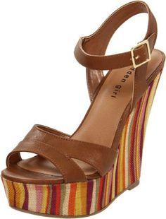 $60 Madden Girl Women's Wisperr Ankle-Strap Sandal,Tan Paris,6 M US Madden Girl,http://www.amazon.com/dp/B006OL4E74/ref=cm_sw_r_pi_dp_HbktrbA8F3DC408E
