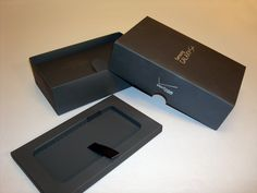 Phone package Phone Packaging, Packaging Design, Cool Designs, Iphone Cases, Iphone Case, Design Packaging, Package Design, I Phone Cases