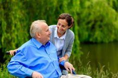 US Nursing Home Long Term Care Improving, According to Report