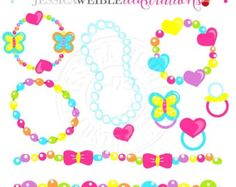 ON SALE Frisky Kitty Cute Digital Clipart for by JWIllustrations