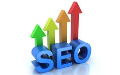 SEO (Search Engine Optimization) Marketing is one of today's most needed tool to conquer digital gambit.