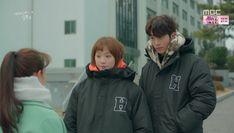 Seon Ok, Do You Like Messi, Joon Hyung, Lee Joo Young, Netflix, Kim Book, Nam Joohyuk, Lee Sung Kyung, Weightlifting Fairy Kim Bok Joo