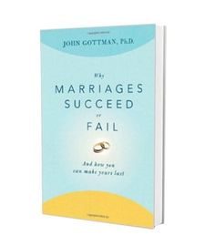 What makes love last how to build trust and avoid betrayal 9 books to read for healthy relationship fandeluxe Gallery
