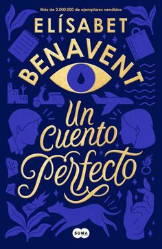 Buy Un cuento perfecto by Elísabet Benavent and Read this Book on Kobo's Free Apps. Discover Kobo's Vast Collection of Ebooks and Audiobooks Today - Over 4 Million Titles! Got Books, Books To Read, Non Fiction Genres, Book 1, This Book, Ebooks Pdf, Comics Pdf, Film Books, Latest Books