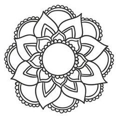 Classes designs coloring yoga experience book mandala png image from food s Mandala Art, Mandala Design, Mandala Drawing, Mandala Painting, Mandala Pattern, Mandala Floral, Mandala Doodle, Mandala Coloring Pages, Colouring Pages