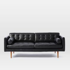 monroe-mid-century-leather-sofa-o.jpg 710×710 pixels