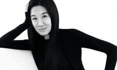 Six Lessons from Fashion Mogul Vera Wang on Her Birthday | Levo League |         fashion, news2, fashion designers, celebrity, business model, women in fashion