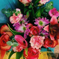 Hermosa Reflexión Rose, Interior, Flowers, Plants, Painting, Art, Sweetie Belle, Beauty, Art Background