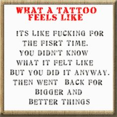 #tats #tatted #tatstarznola #tattoo #tattoos #piercing #bodymod #neworleans #nawlins #nola #tat #tattooshop #tattooartist #tattoodesign