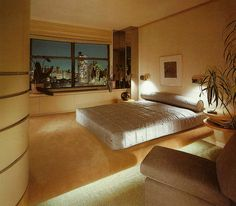 http://drydockshop.com/post/89697211097/very-small-living-spaces-beth-franks-1988