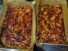 Domowe ciasta i obiady: Ciasto Migdałowy Dziadek Polish Food, Polish Recipes, Lasagna, Ethnic Recipes, Polish Food Recipes, Lasagne