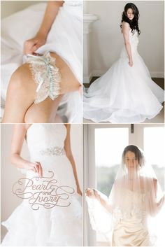 Making Wedding Planning Easy Bridal Shoes, Bridal Gowns, Wedding Dresses, Wedding Book, Frocks, South Africa, Wedding Planning, Stationery, Ivory