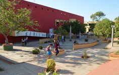 Uniguajira recibirá visita para acreditación de programas académicos