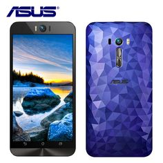 Cheap mobile phone, Buy Quality mobile phone directly from China ram Suppliers: New Original Asus Zenfone Selfie Octa Core RAM ROM Screen Front Camera LTE Mobile Phone Best Mobile Phone, Mobile Phones, Asus Zenfone, Selfie, Gps Navigation, Dual Sim, Hd Video, Phone Cases, Iphone