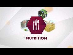 ARIA Association régionale des Industries alimentaires Industrial, Technology, Industrial Music