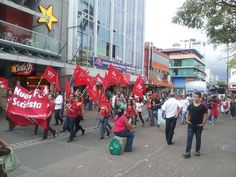 Manifestantes.jpg (600×450)