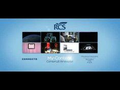 """Connecto ha creato """"MyContent"""" la soluzione che combina tecnologia e innovazione con l'expertise editoriale di RCS MediaGroup per realizzare campagne di comunicazione efficaci, centrate su contenuti di qualità. Ad ogni contenuto, il suo formato e il suo media, ma soprattutto la qualità garantita dal gruppo editoriale RCS."""