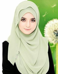 Mashallah very v super amazing face life is good Hijab Gown, Hijab Niqab, Muslim Hijab, Hijab Dp, Beautiful Hijab Girl, Beautiful Muslim Women, Beautiful Eyes, Hijabi Girl, Girl Hijab