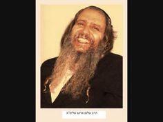 Yosef Karduner - מחרוזת חסידית