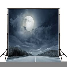 8x10ft Bright Moon Bbackdrop Photography Dark City Night ... https://www.amazon.com/dp/B01M5FLV6I/ref=cm_sw_r_pi_dp_x_bQXdybQ9Z1FGP