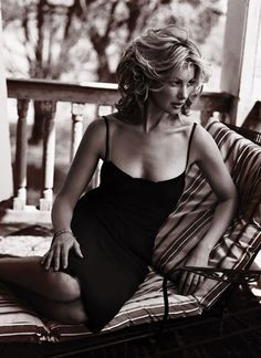 See Faith Hill pictures, photo shoots, and listen online to the latest music. Country Girls, Country Music, Country Female Singers, Tim Mcgraw Faith Hill, Tim And Faith, Celebs, Celebrities, Girl Crushes, Role Models