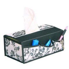 ... kitchen bath bathroom accessories holders dispensers tissue holders