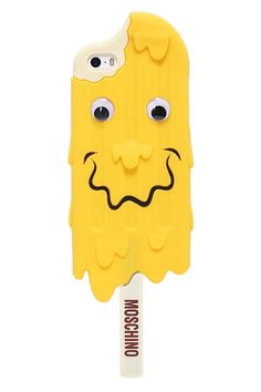ROMWE | Popsicle Shaped iPhone 5/5S Case, The Latest Street Fashion