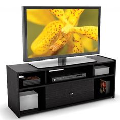 Sonax T-102-TST Seattle 48-Inch Compact TV/Component Bench by Sonax, http://www.amazon.com/dp/B0084X85WK/ref=cm_sw_r_pi_dp_HJz5rb08G0P5K