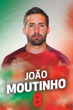 Portugal Euro2016 team soccer                                                                                                                                                                                 Mais