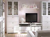 Arredamento soggiorno - IKEA