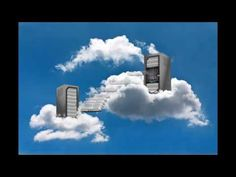 Sixth star Technologies reviews : Guide How To Use Dedicated Hosting and Cloud Ho...