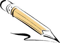 """Résultat de recherche d'images pour """"crayon de papier"""""""