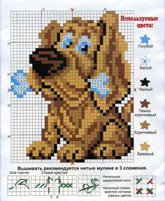 Картинки по запросу символ 2018 года собака своими руками мастер класс