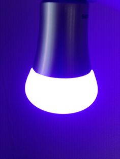 A Breakthrough In Studio Lighting. Philipu0027s Hue Lights Are Pretty  Fantastic, As Theyu0027re IPhone Controlled, Can Be Set Ou2026 | New Music Gear  Monday Videos ...