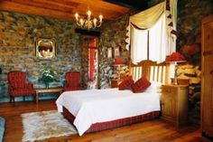 Picture Lord's Guest Lodge Mcgregor in McGregor Breede River Valley Western Cape South Africa Best Wedding Venues, Lord, South Africa, Cape, Decor Ideas, River, Furniture, Home Decor, Best Destination Wedding Locations