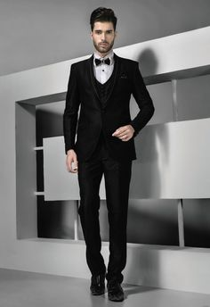 272556f270 Latest collection for mens tuxedo suits at Pagli online. Find white, black,  blue