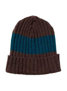 Kaarlo hat, pattern design by Fujiwo Ishimoto for Marimekko