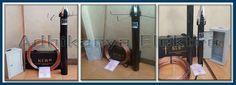 Adhi Karya Elektro  Pasang Penangkal Petir Murah