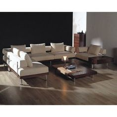 sectional $1800