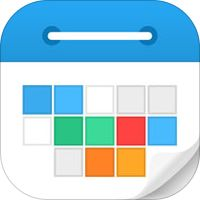 Calendars by Readdle - sync with Google Calendar, manage events and tasks by Readdle