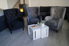 Moebel - Furniture - Sofa - Couch - Möbelhaus - :