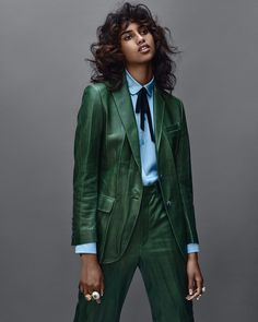 fly girl: imaan hammam by marc de groot for vogue netherlands september 2015 | visual optimism; fashion editorials, shows, campaigns & more!