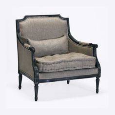 Stephan Chair $1098.00. Please contact McEntire Design Group for further information, 865-675-1130 or macnmil@aol.com.